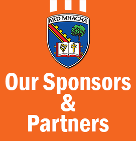 Armagh Sponsors