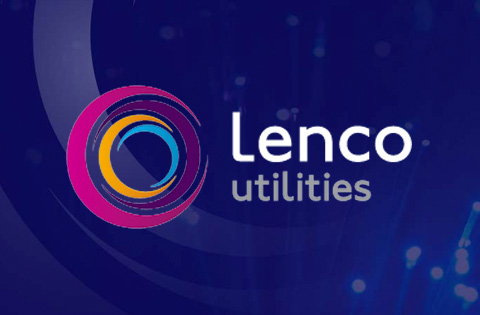 Lenco Utilities