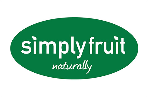 Simply Fruit
