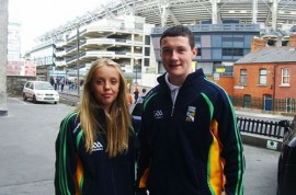 Niamh-and-Conall-500×330