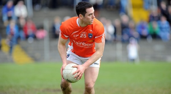 Galway 2-14 Armagh 1-13