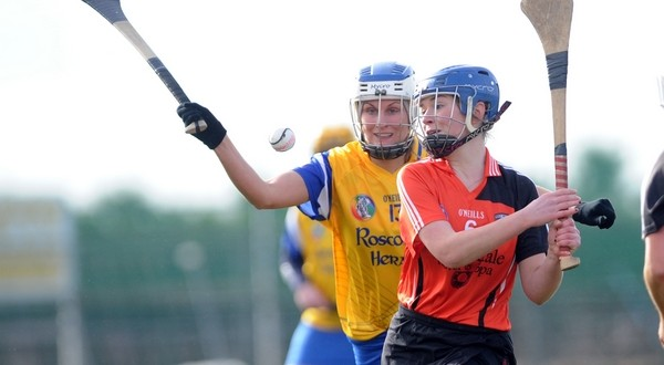 Armagh 2-9  Roscommon 2-7