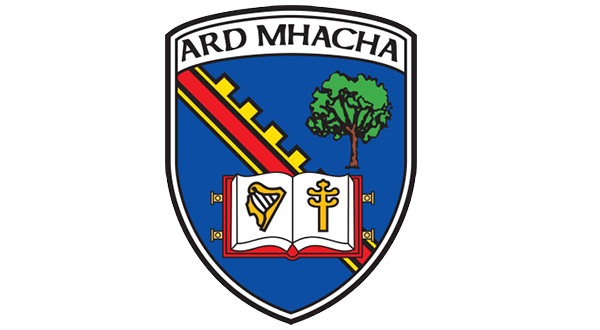 Statement from Armagh County Board of GAA