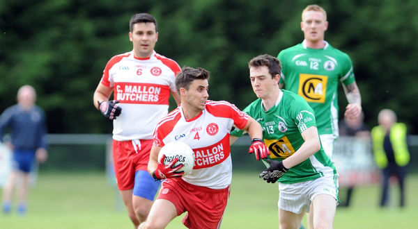 PHOTOS: TIR NA NÓG 2-7 V 1-22 WHITECROSS