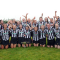 middletownCamogie