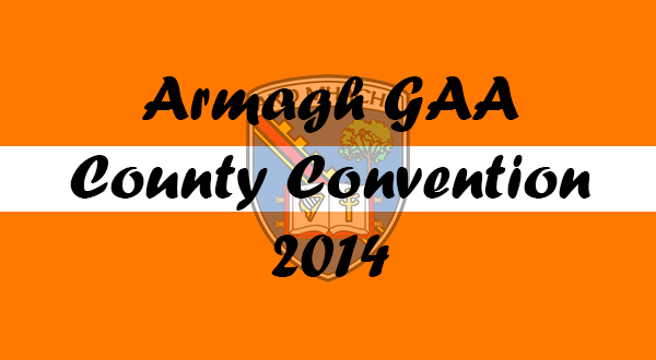 County Convention 2014