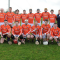 hurlingpreview
