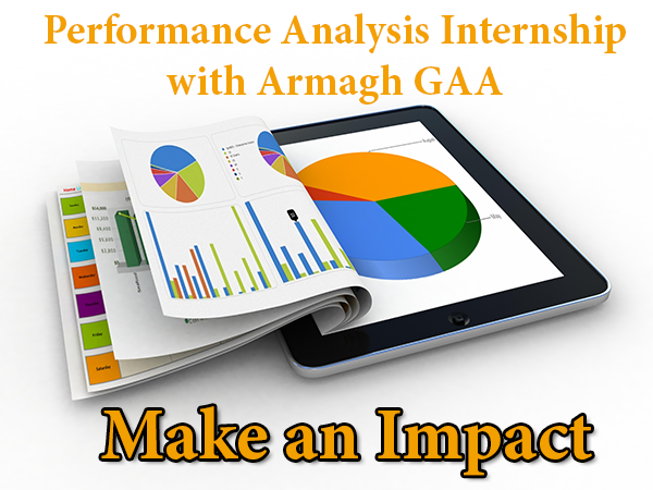 Link to Performance Analysis Internship Opportunities post