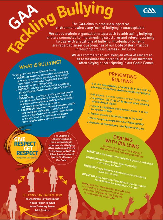 gaa-tackling-bullying-poster
