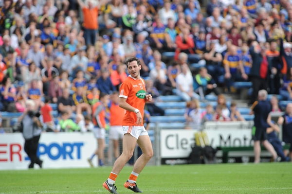 Orchardmen PipTheTipp to reach Rd4