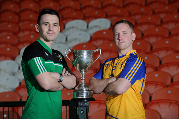 Preview: Intermediate County Final