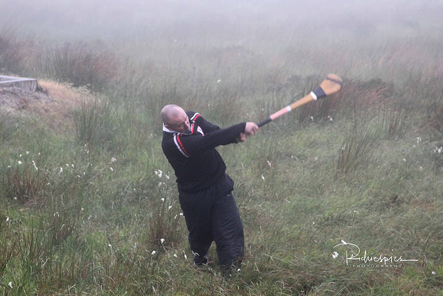 Link to 2018 Armagh County Poc Fada post