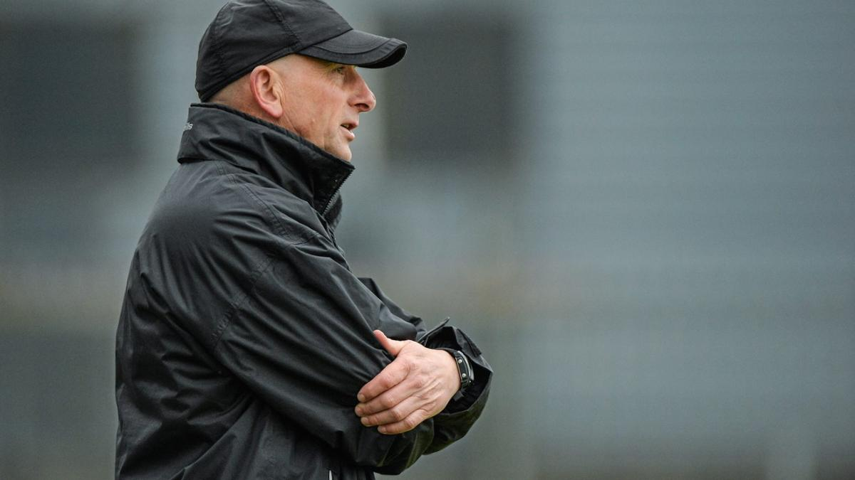 Provincial Coaching Workshops: Hurling & Camogie