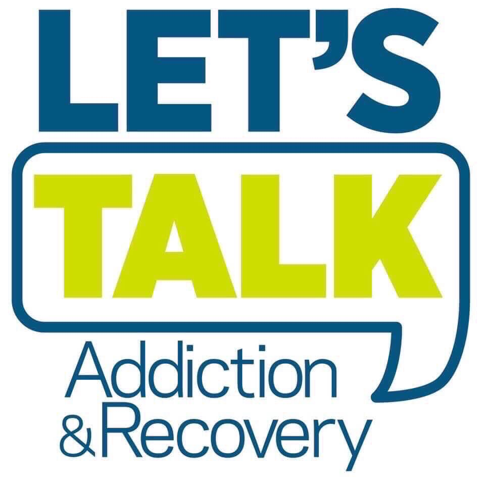 GAA Clubs come together to host Alcohol Drugs & Addiction Awareness Evening